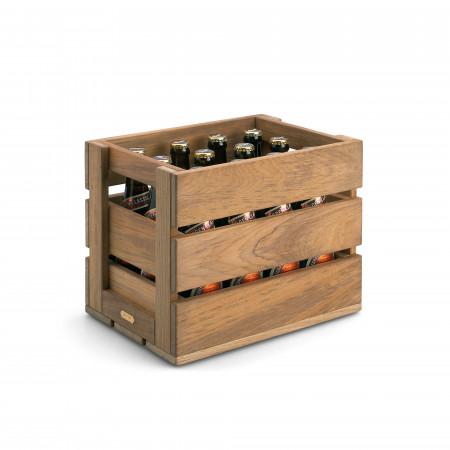 Box birra