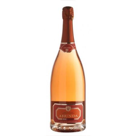 Arunda Excellor Rosé Magnum