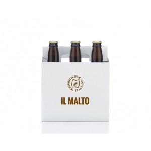 Il Malto 6pz