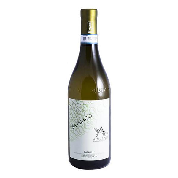 abbonamento wine 4 party