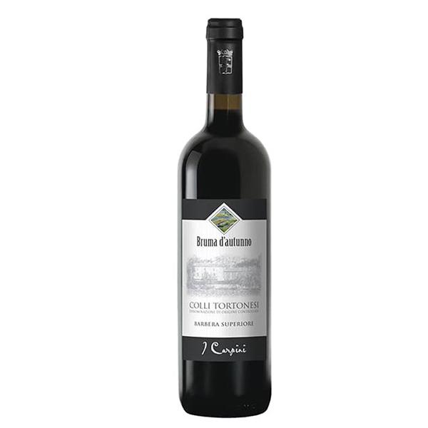 abbonamento wine 4 love